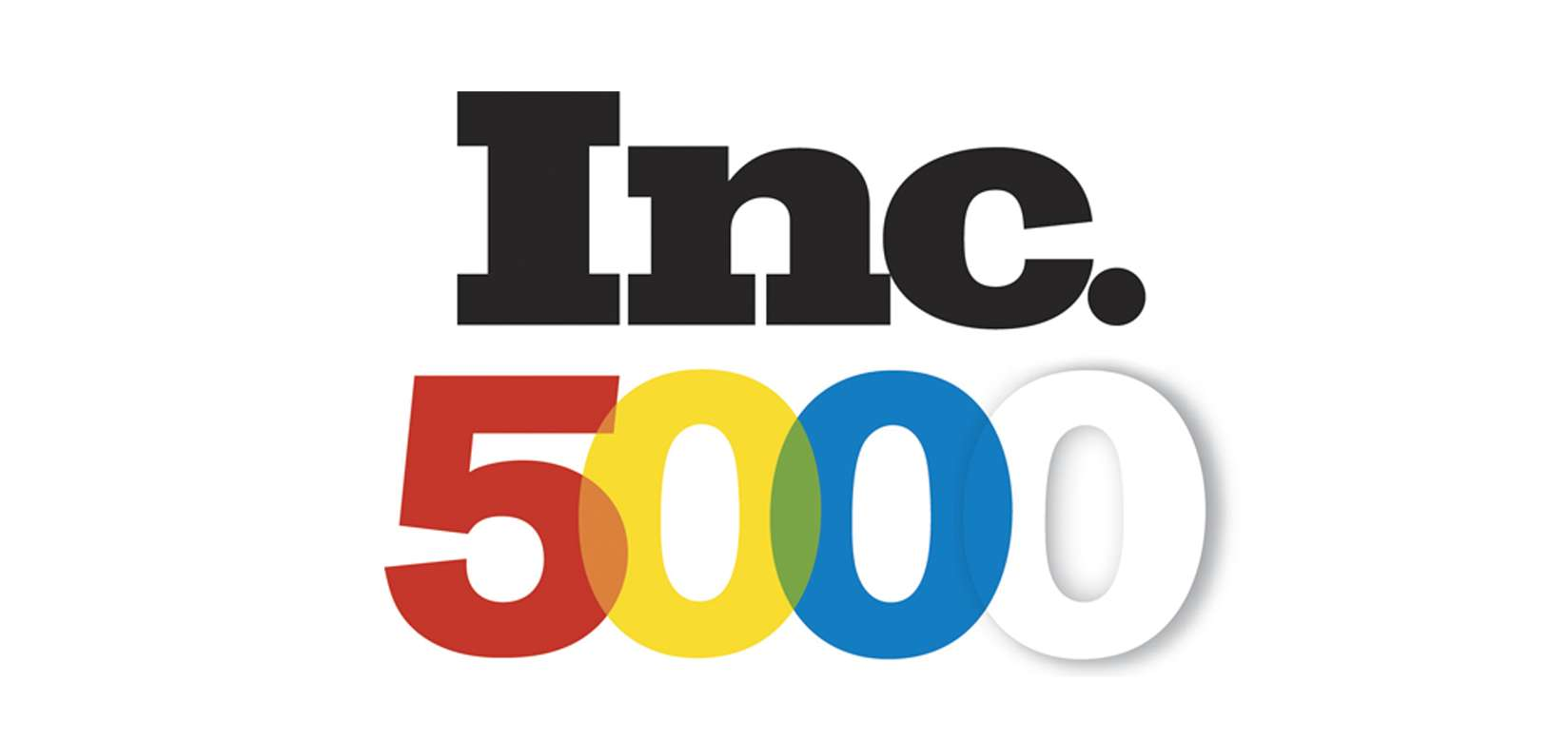 Inc 5000 Award RevUnit Leading Growth
